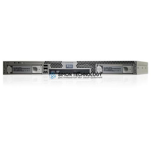 Сервер Sun Microsystems SUNFIRE X2100 M2 SERVER (X2100-M2)