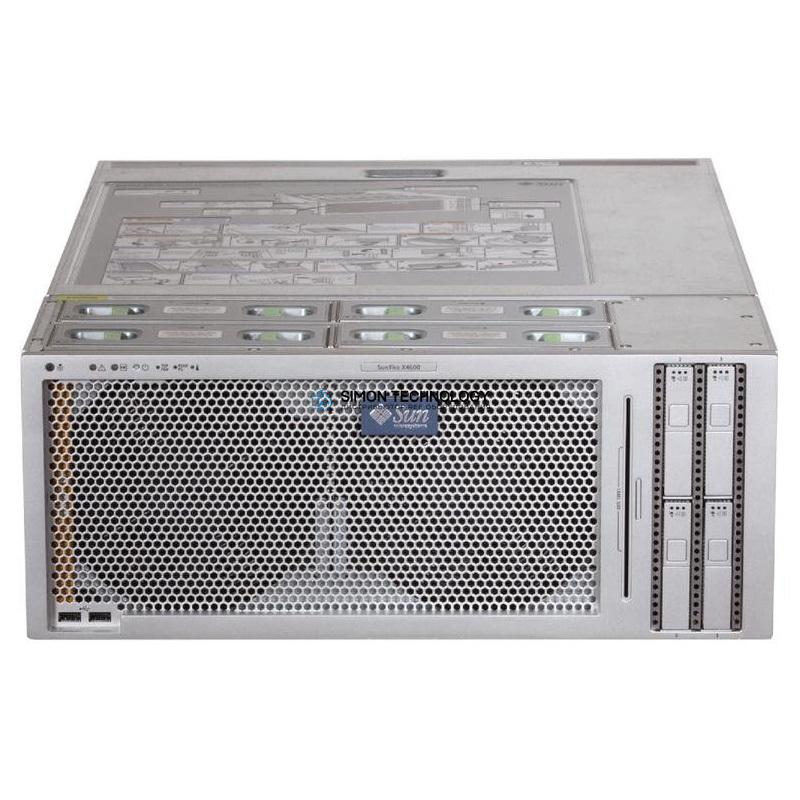 Сервер Sun Microsystems X4600 M2 SERVER BASE (X4600M2)