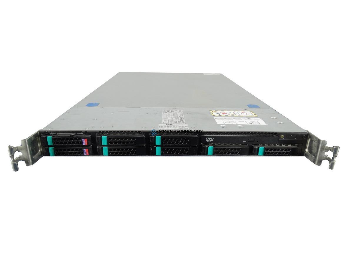 Сервер EMC Recoverpoint for XtremIO (XTREMIO-RP-HW-G6T)
