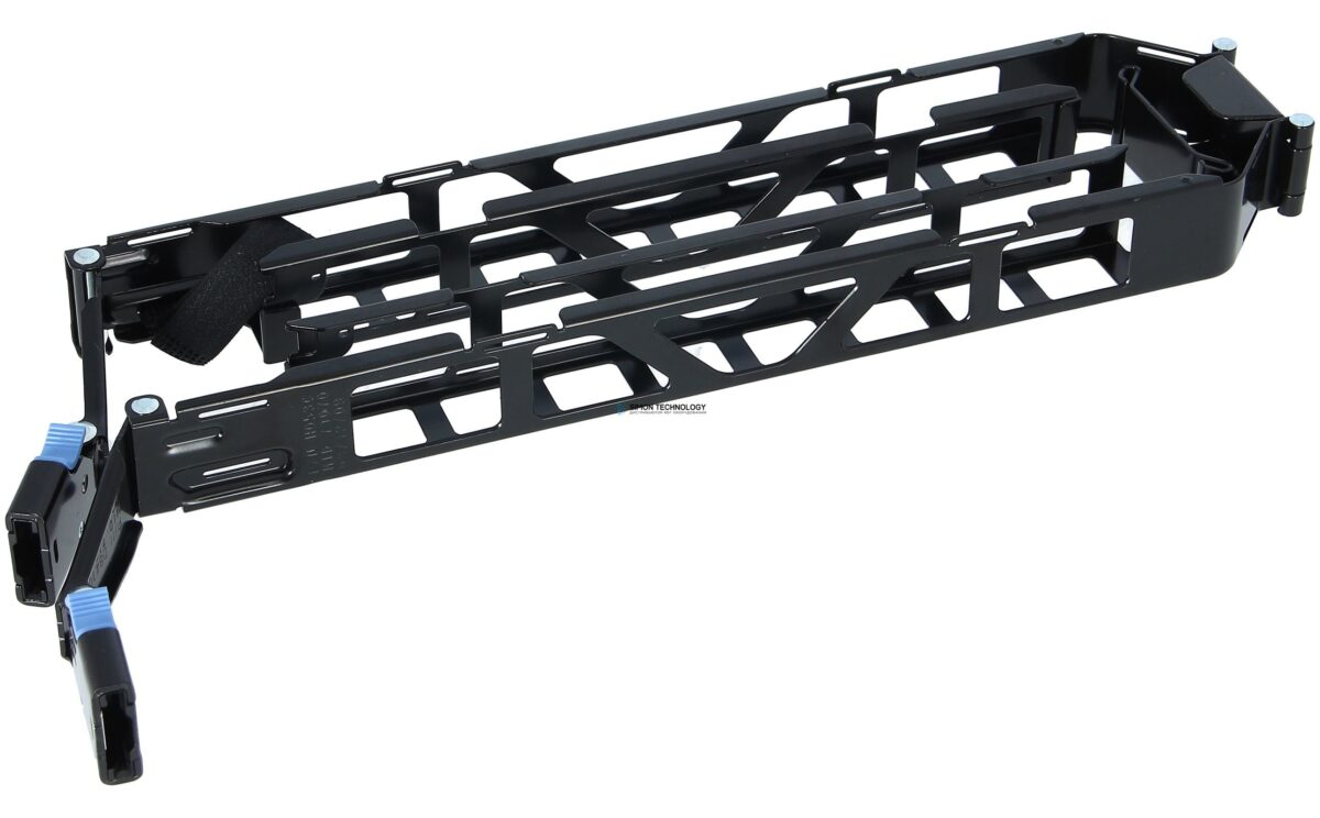 Dell Cable Management Arm for R715, R810, R910 (Y842H)