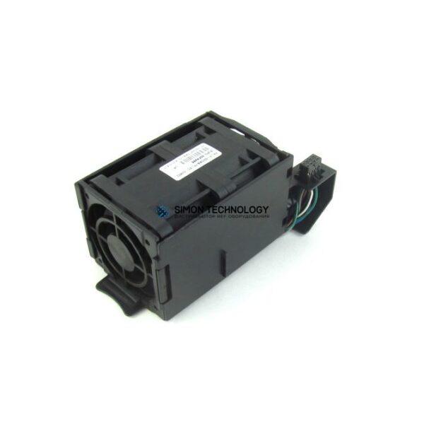 Система охлаждения Lenovo Thermal Kit - System-Gebl?seeinheit (00KA059)