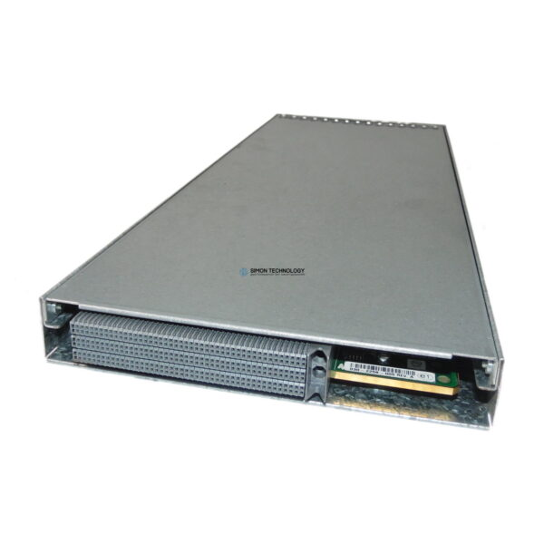 HPE Blade Assy Chassis MGMT Redundant (013-5531-004)