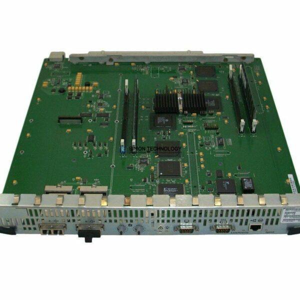 Модуль EMC FC4500 Storage Processor. W/ 512MB (118030563)