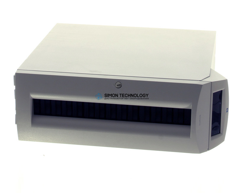 HPE CHASSIS (155353-001)