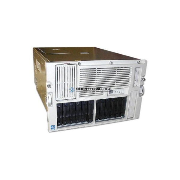 HPE CHASSIS SUBK.7U TWR (159315-001)