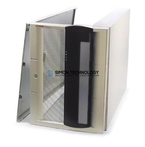 HPE COVER Kit MISC (161660-001)