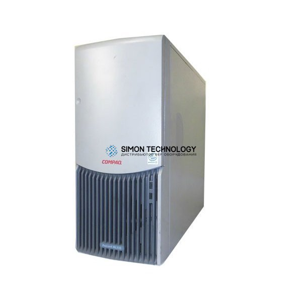 HPE CHASSIS (176605-001)