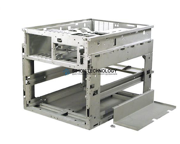 HPE CHASSIS (187796-001)