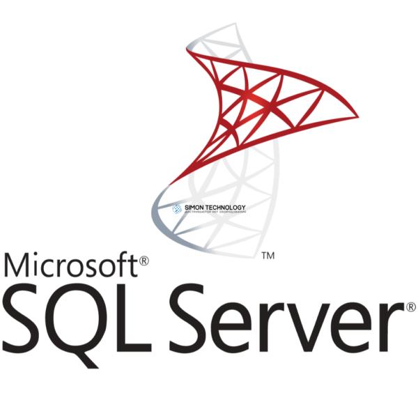 Microsoft SQL Server 2019 Standard - Lizenz - Offene Lize NEW (228-11477)