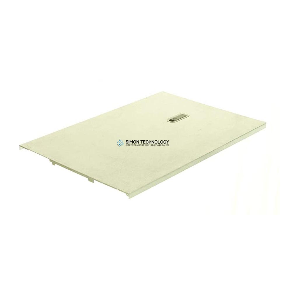HPE COVER.HOOD (289548-001)