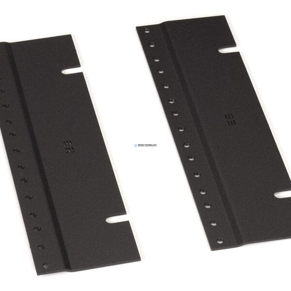 "Black Box Adapter 23""-to-19"" - 5U (37910)"