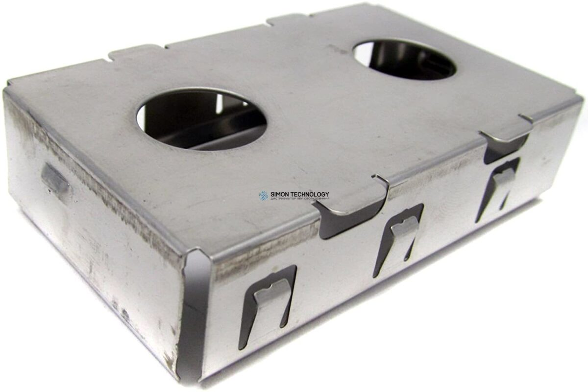HPE BLANK.BASE. PS (409417-001)