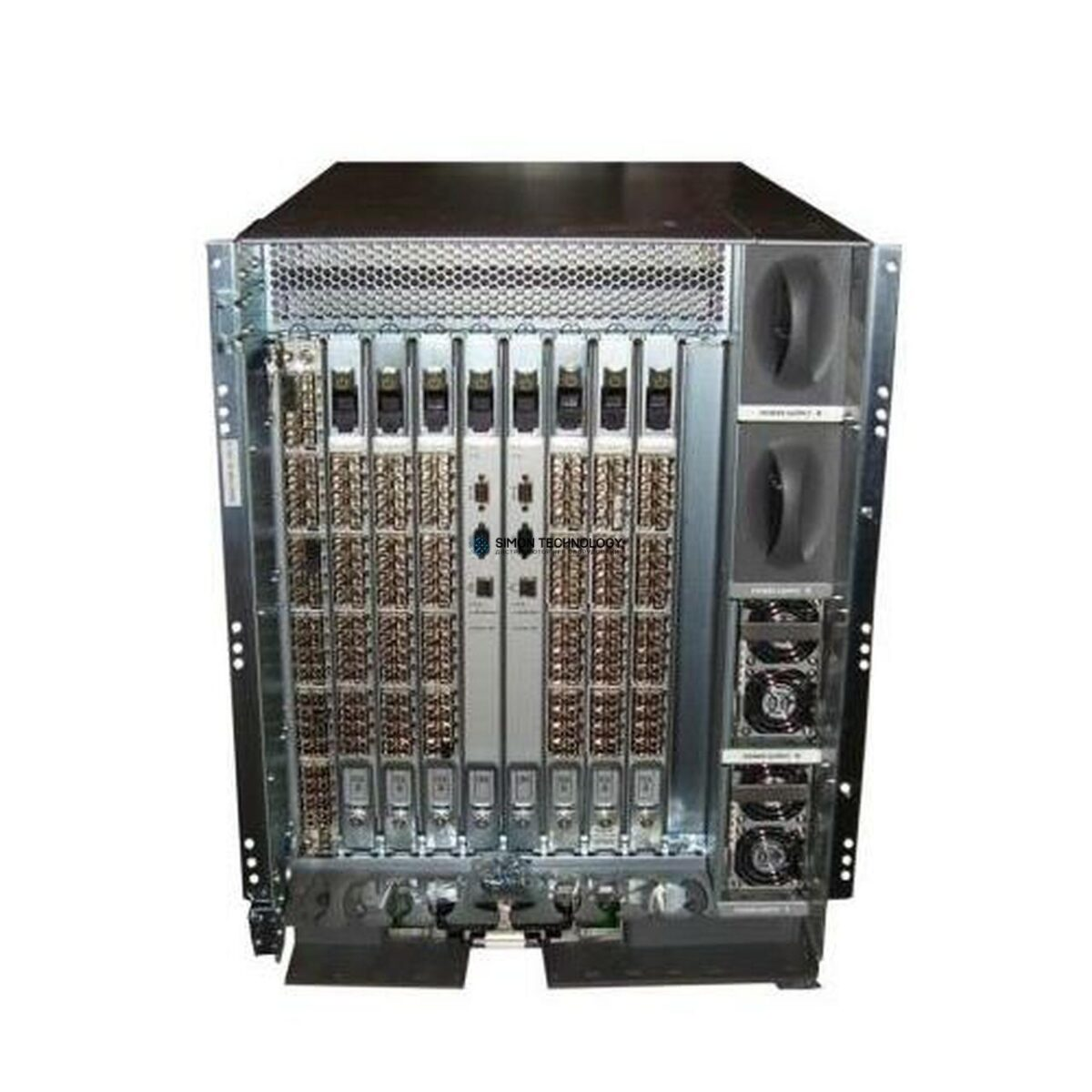 HPE CHASSIS. 48K DIRECTOR (435738-001)