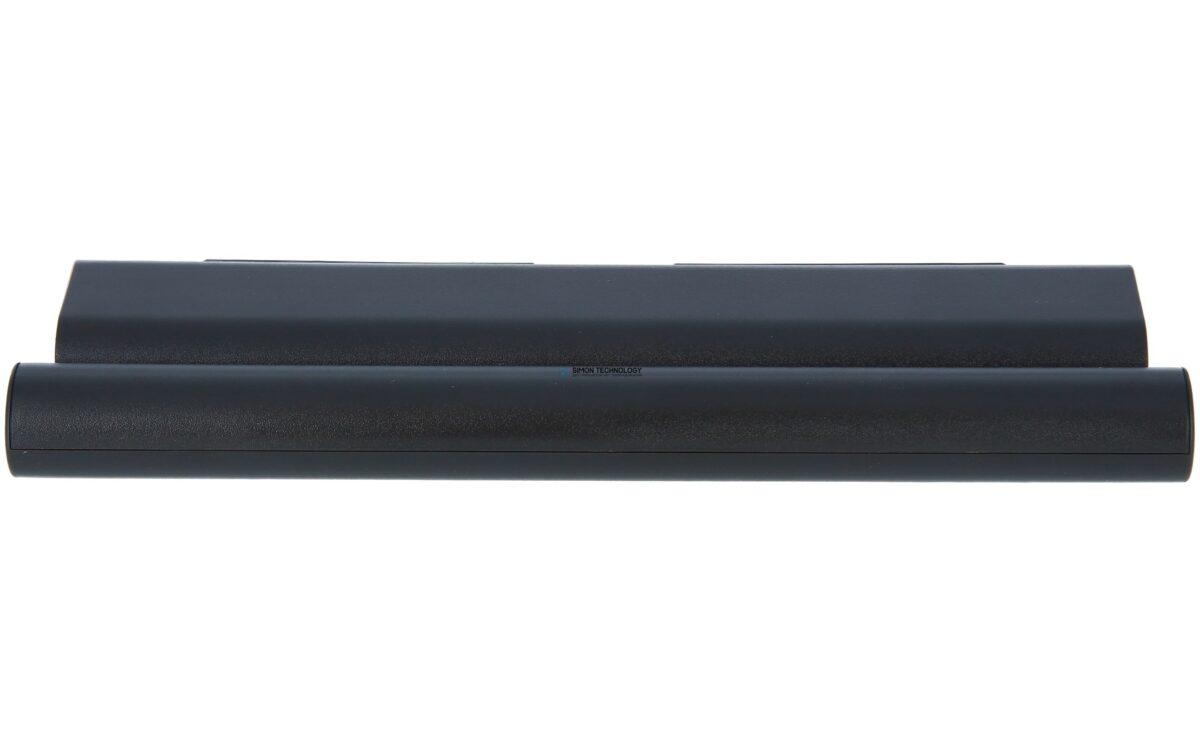 Батарея Lenovo Panasonic - Laptop-Batterie - 1 x 9 Zellen 11 Wh (45N1779)