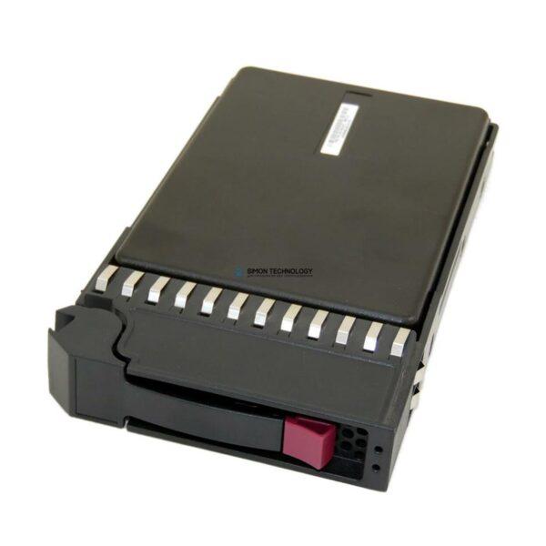 Салазка/корзина HPE BLANK.HDD (481344-001)