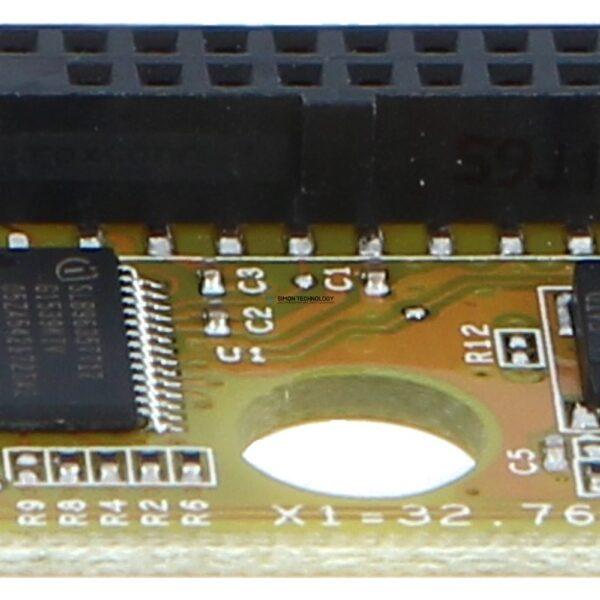 HP - Speichersicherungsbatterie (488069-B21)
