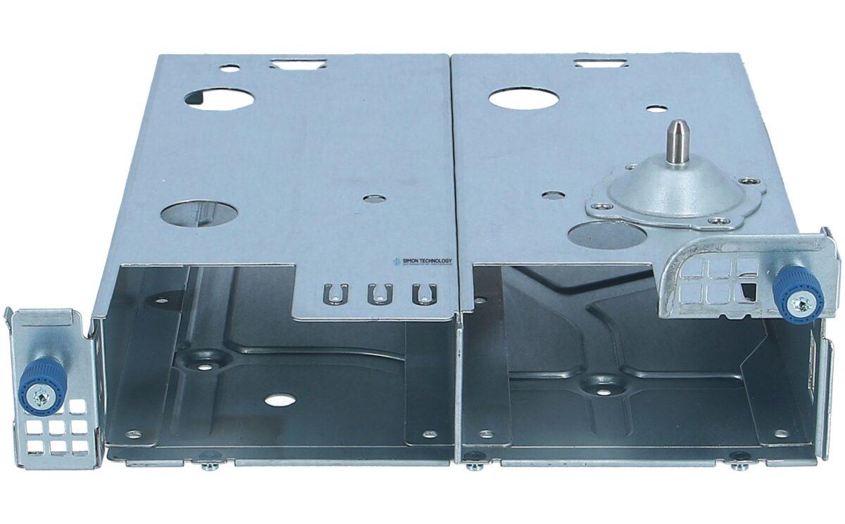 HP Montage-Kit (496063-001)