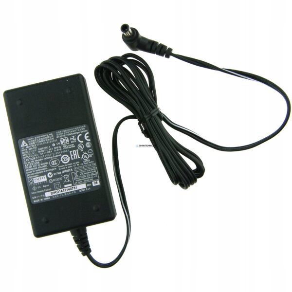 HPE - Netzteil - PC-/Server Netzteil 15 W Extern (5066-1122)