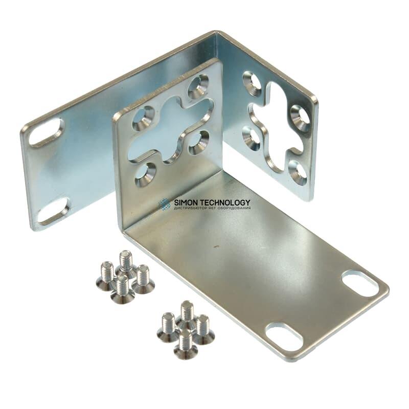 HPE Rack Mount Bracket PS1810-24G - (5066-2506)