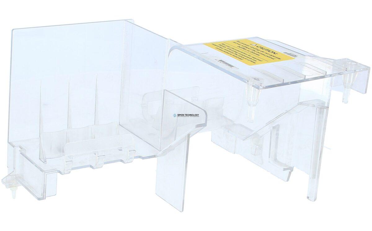 HP BAFFLE REDUNDANT ML350 G6 (511772-001)