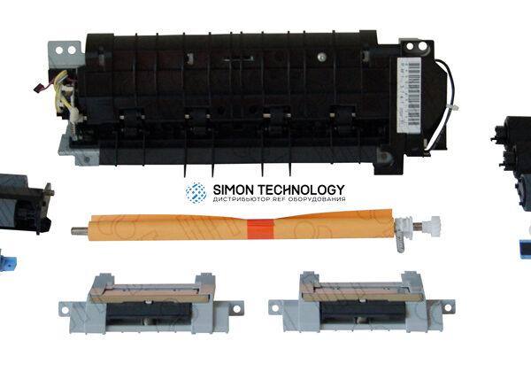 HP Maintenance Kit - Wartungs-Kit (5851-4021)