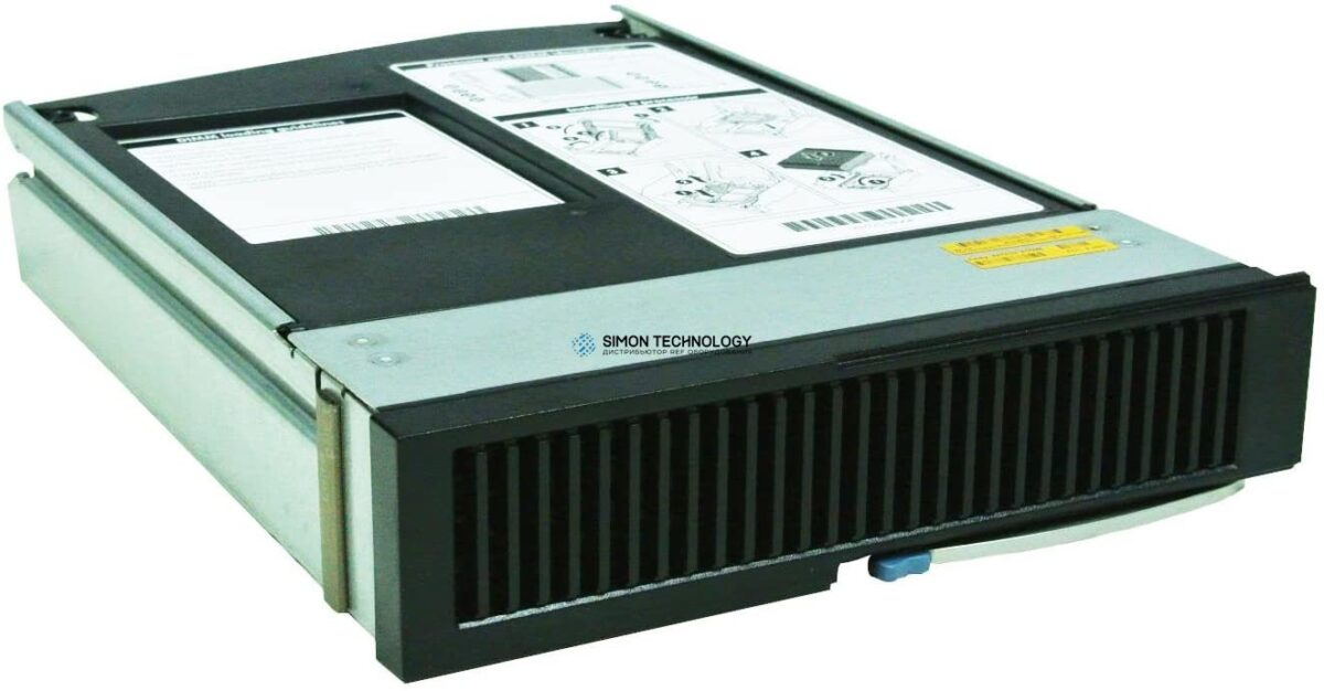 HPE ASSY CELL BLADE (588797-001)