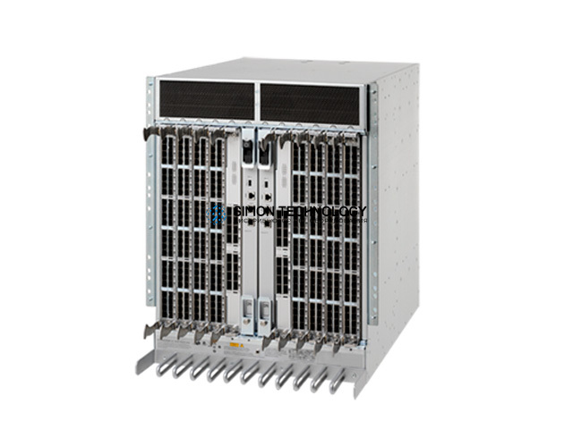 HPE Chassis 8 Slot DIRECTOR (658795-001)