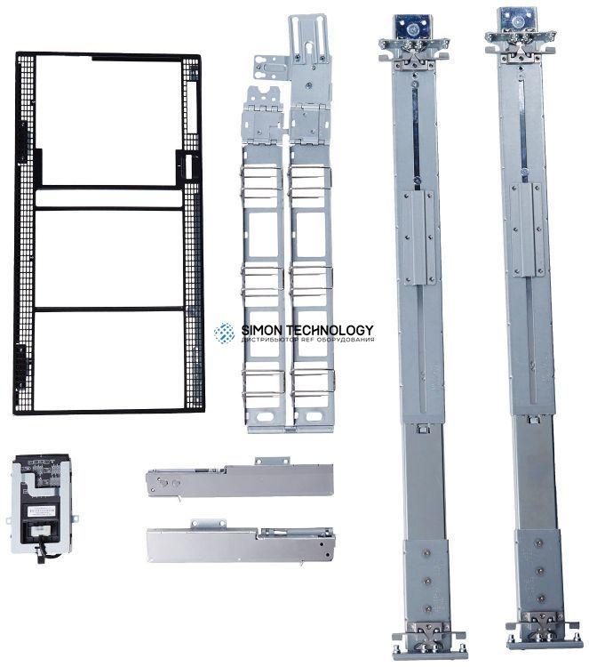 HP T/R Conv Tray Kit (659488-B21)