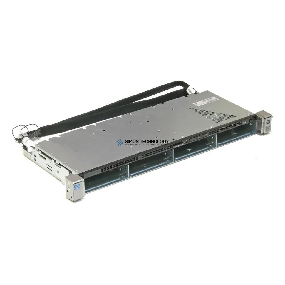 HPE Enterprise - Montage-Kit (684960-001)