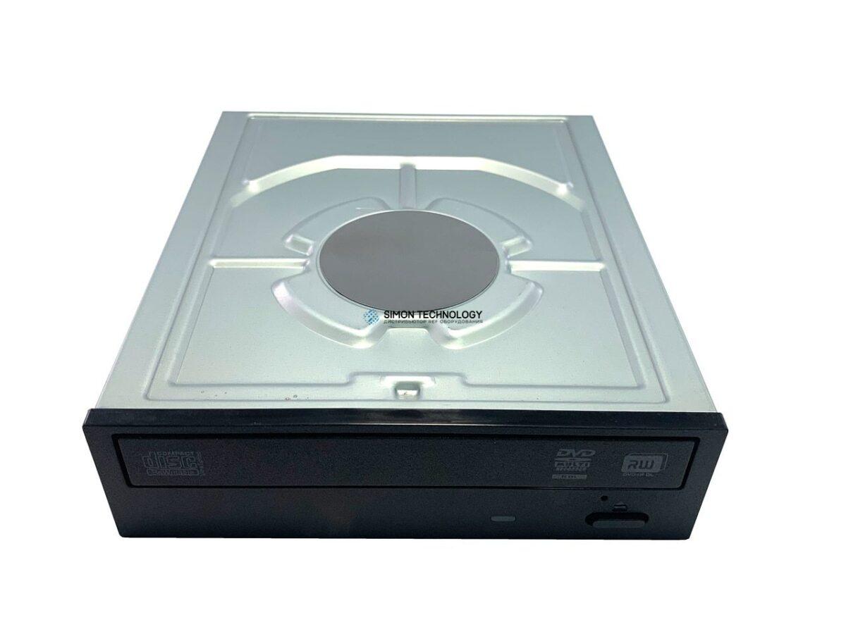 Оптический привод HP 16X OPTICAL DRIVE SATA DVD MULTI RECORDER (690418-001)