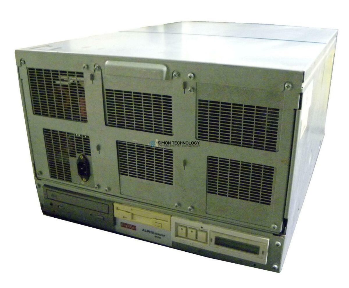 HPE CHASSIS.ASSEMBLY IIP (70-31961-01)