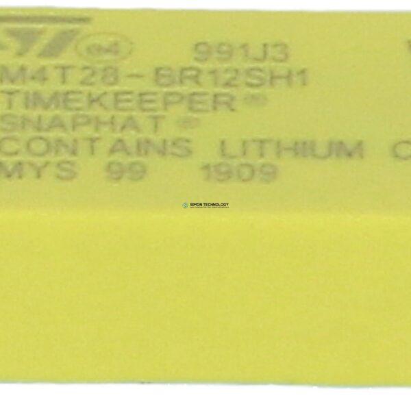 Батарея HPE - Battery M4T28 Br12Sh1 (708907-001)