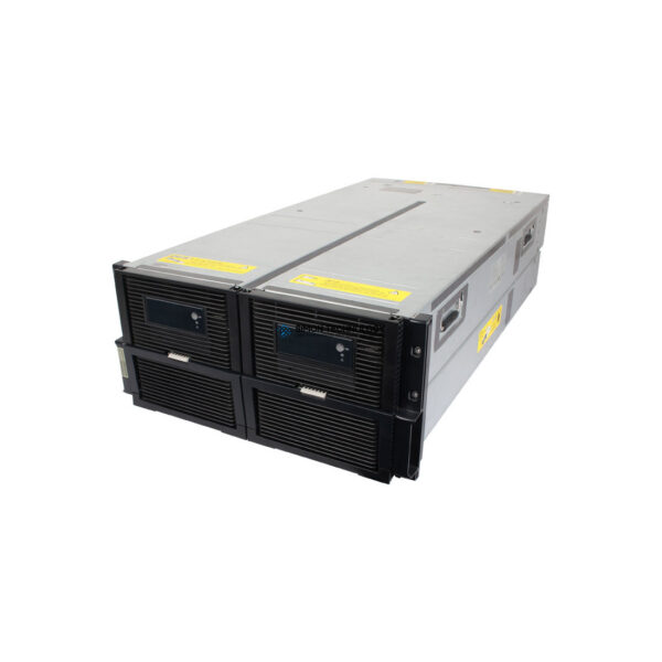 HPE Chassis MDS600 LCD (712429-001)