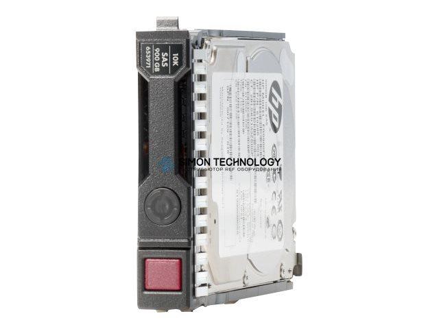 SSD HP 480GB 6G SATA Value Endurance LFF 3.5-in SC SSD (718183-B21)