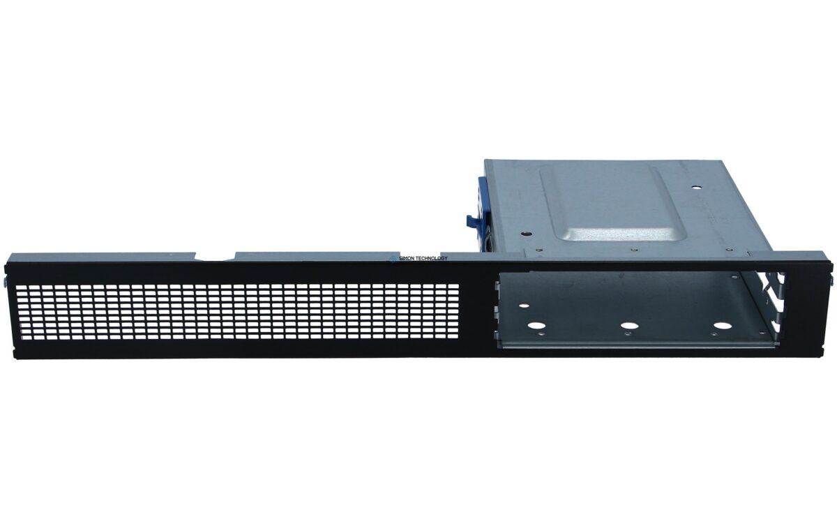 Дисковая корзина HP ML350 Gen9 LFF Media Cage Kit (726561-B21)