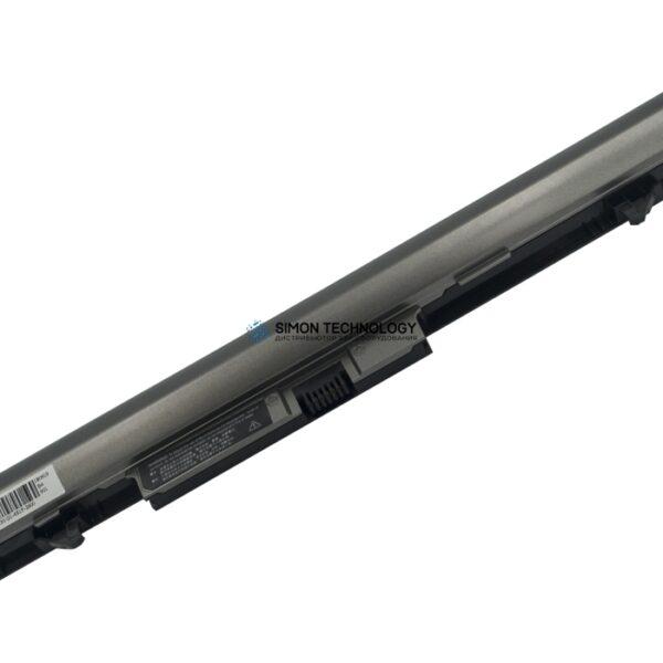 Батарея HP Li-Ion 3000mAh Lithium-Ion 3000mAh Wiederaufladbare Batterie (745662-001)