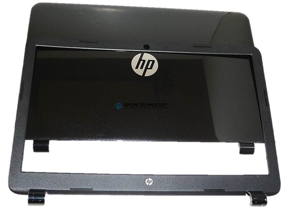 HP LCD BACK COVER TBS (813930-001)