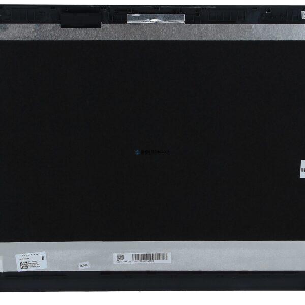 HP I Display Enclosure (814616-001)