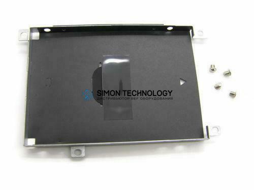 Салазка/корзина HP Hard drive hardware kit (826382-001)