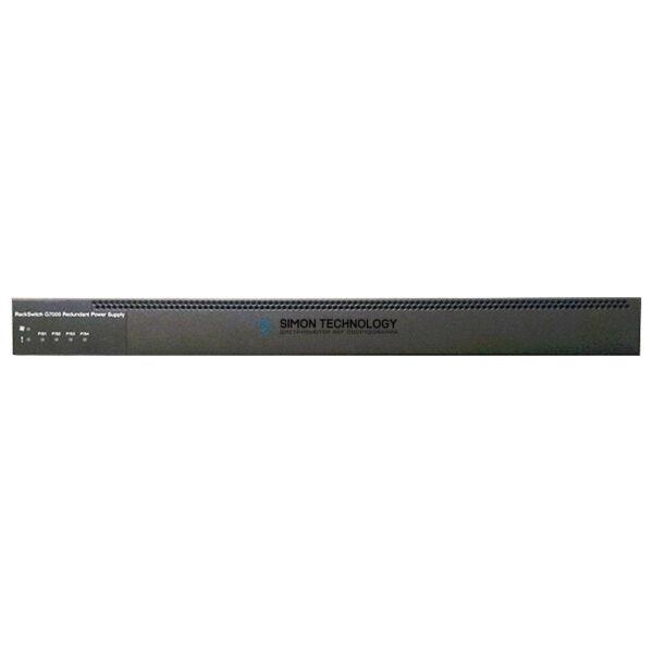 Блок питания IBM G7000 P/S (94Y5436)
