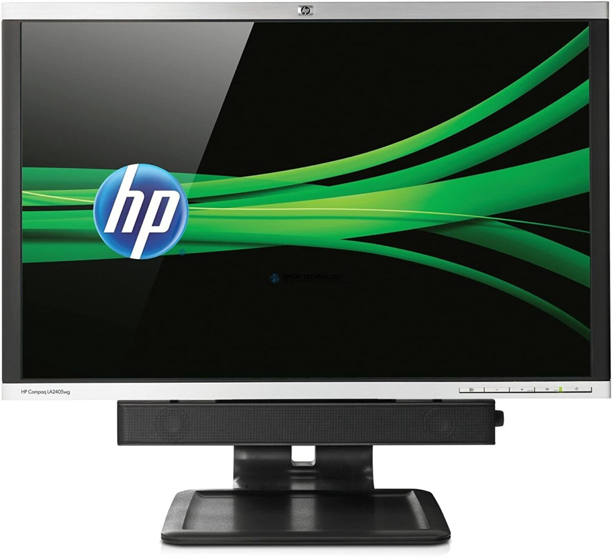Монитор HP LA2405x (A9P21AA)