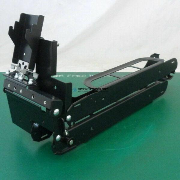 HPE ASSY. Cable Management Arm. Left (AH338-2123D)