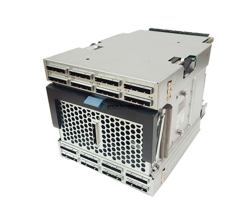 Модуль HPE Enterprise - XNC node management controller (AM451-69009)