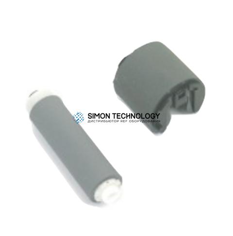 HP Laser-/ LED-Drucker Roller Drucker-/Scanner-Ersatzteile (B5L24-67905)