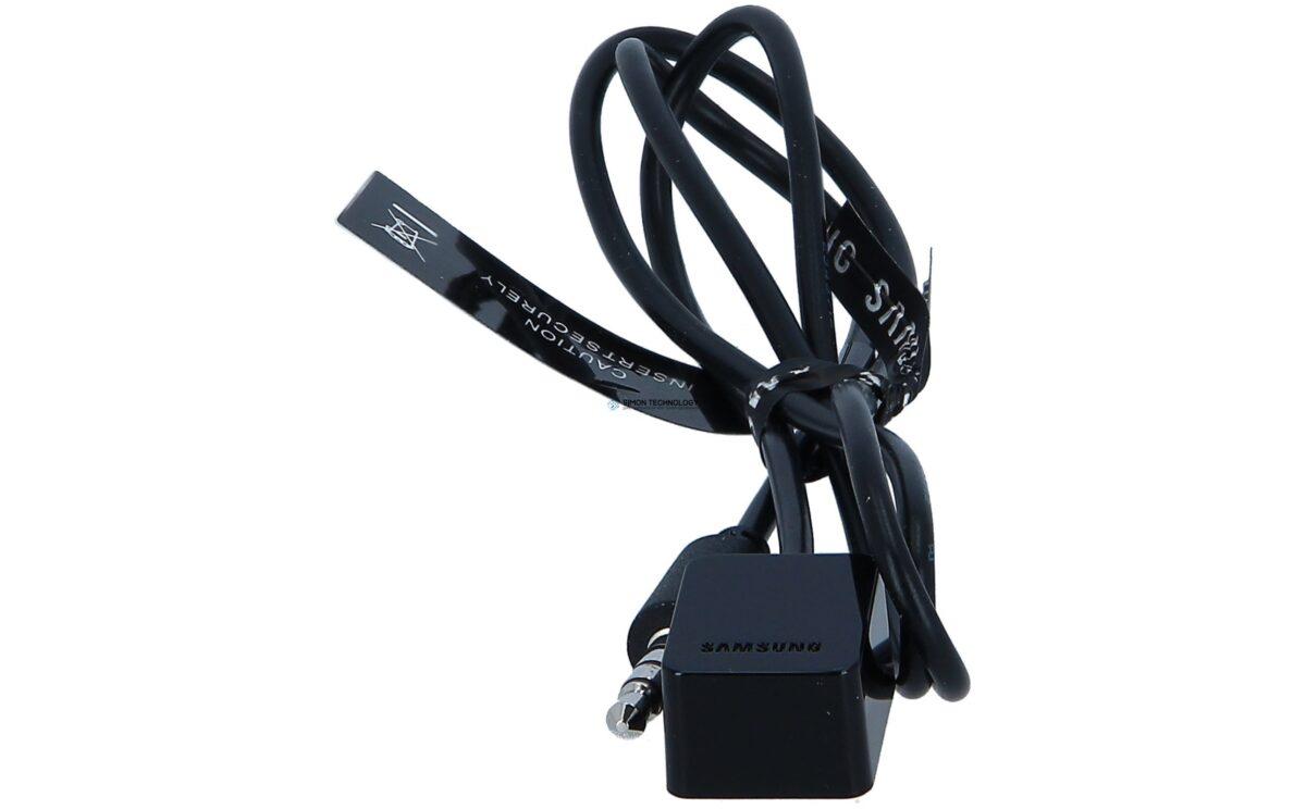Кабель Samsung IR Blaster Cable (BN39-01899A)