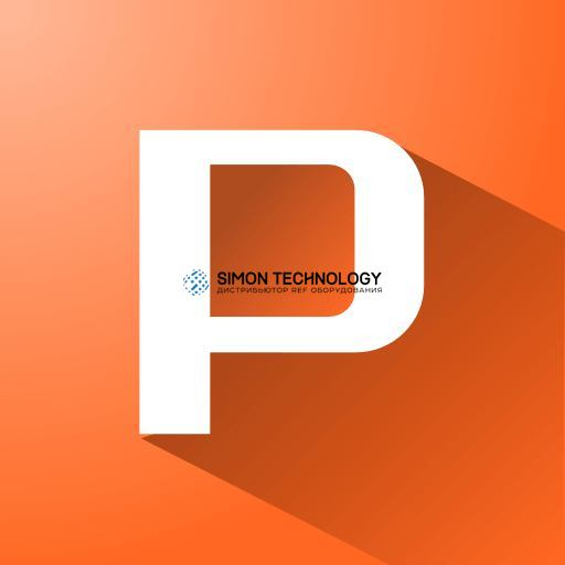 Plantronics MANAGER PRO AND ASSET ANALYSIS SUITE 1,000-2,700 USERS (BUN-ASA-B4-1Y)