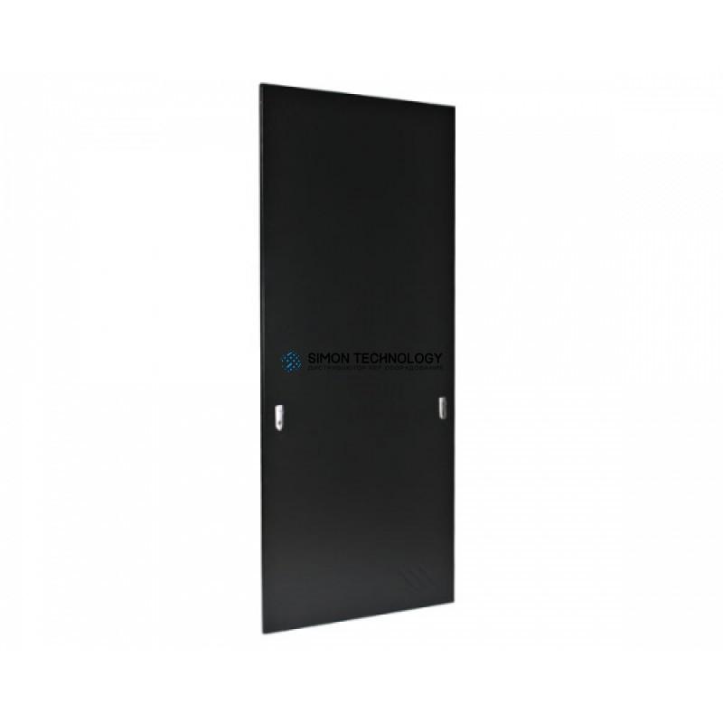 HP 42U 1075mm Side Panel Kit (BW906A)
