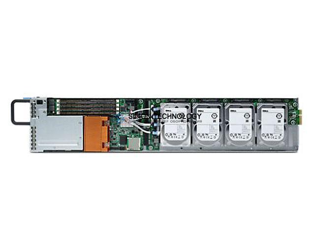 Сервер Dell PowerEdge Node Server CTO (C5220)