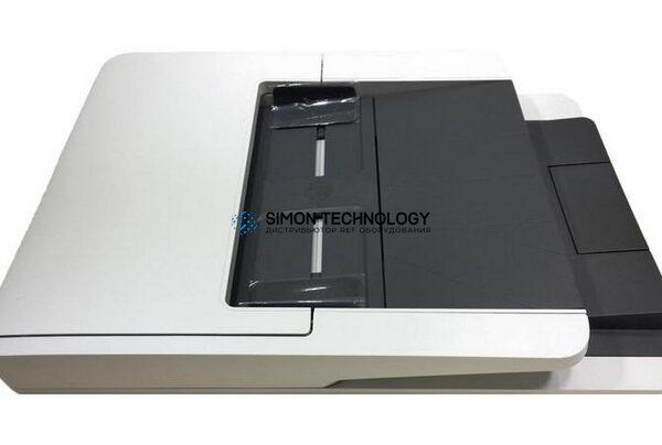 HP ADF/Scanner Assy Duplex ADF Service Pac (C5F98-60111)