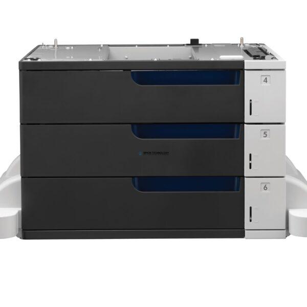 HP LaserJet Papierzuf?hrung (CC423A)
